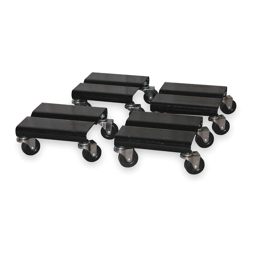 GRAINGER APPROVED Cabinet Dolly LbPK NKPSDOL Grainger - Cabinet dolly