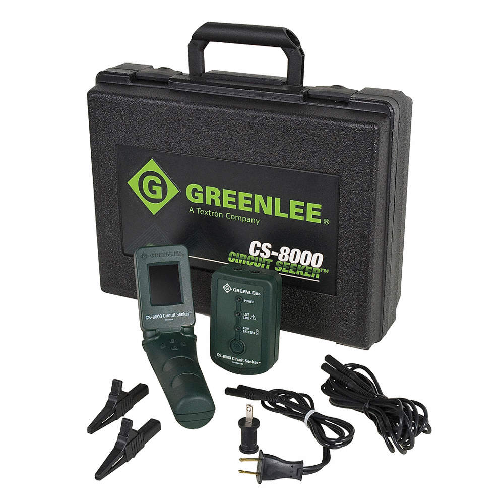 Greenlee Crct Breakr Finder 0 750 Enrgzd Unenrgzd 2nrw4 Cs 8000 Circuit Breaker Reviews Online Shopping On Zoom Out Reset Put Photo At Full Then Double Click