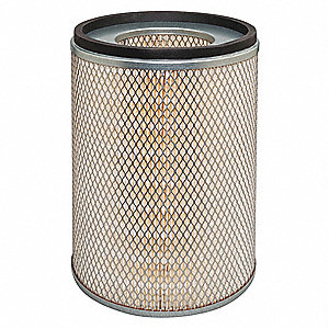 Air Filter,9-1/4 x 12-1/2 in.