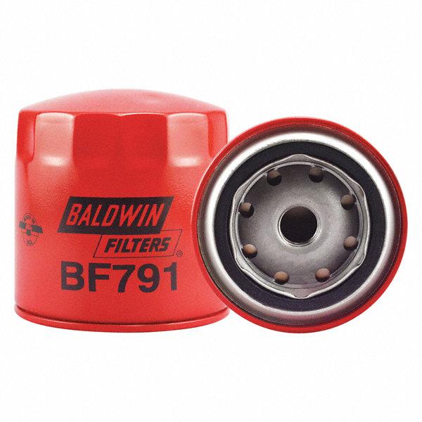 Baldwin 180WYHXATK RDB L03 SMT Wesley Single Cylinder ...
