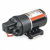 Diaphragm pumps and pump accessories pumps grainger industrial industrial diaphragm pumps ccuart Images