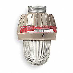 Metal Halide Light Fixture,M90