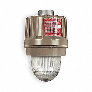Metal Halide Light Fixture,M102