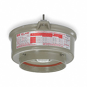 HID Light Fixture,QL85