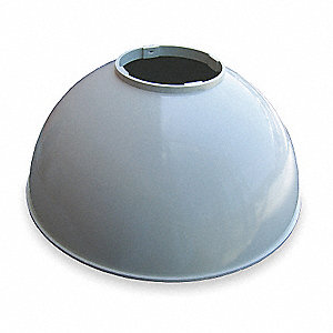 Reflector,For NV2 Series