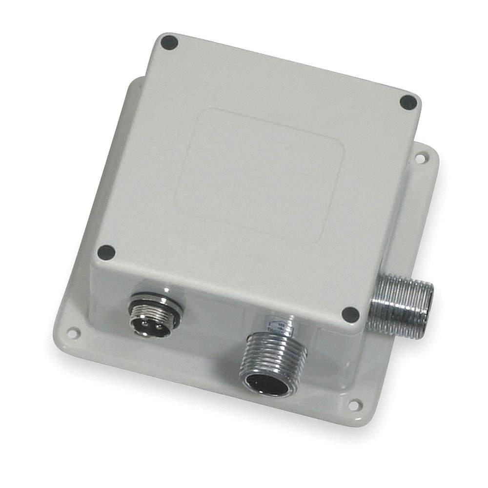 SLOAN Control Module Assembly,Faucet - 2PPT7|SFP-8 - Grainger
