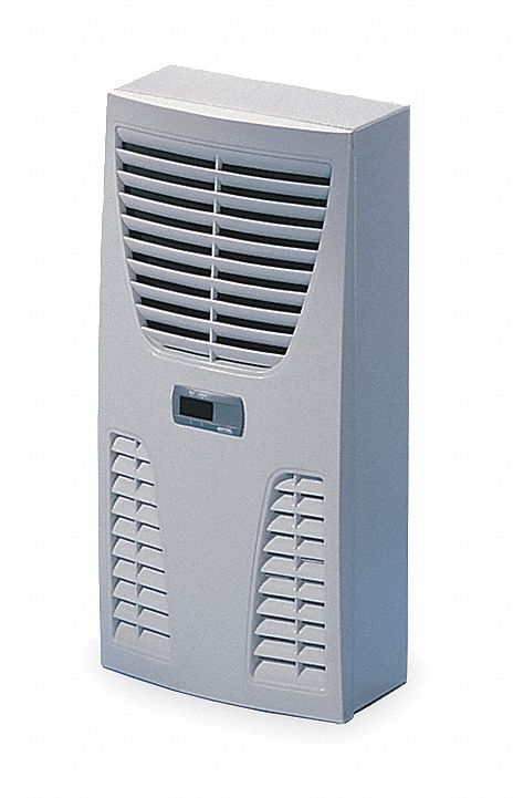 Enclosure Air Conditioners