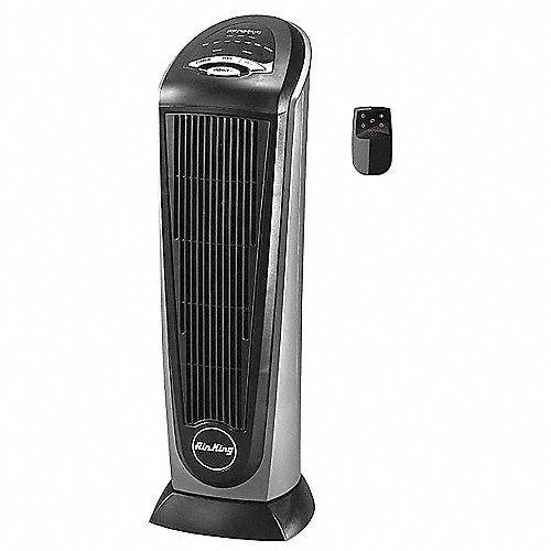 Air king calentador el c tipo pedestal 23 pulg for Calentadores electricos precios