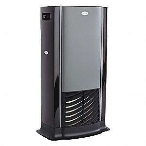 Portable Humidifier,Tower Style,1200SqFt