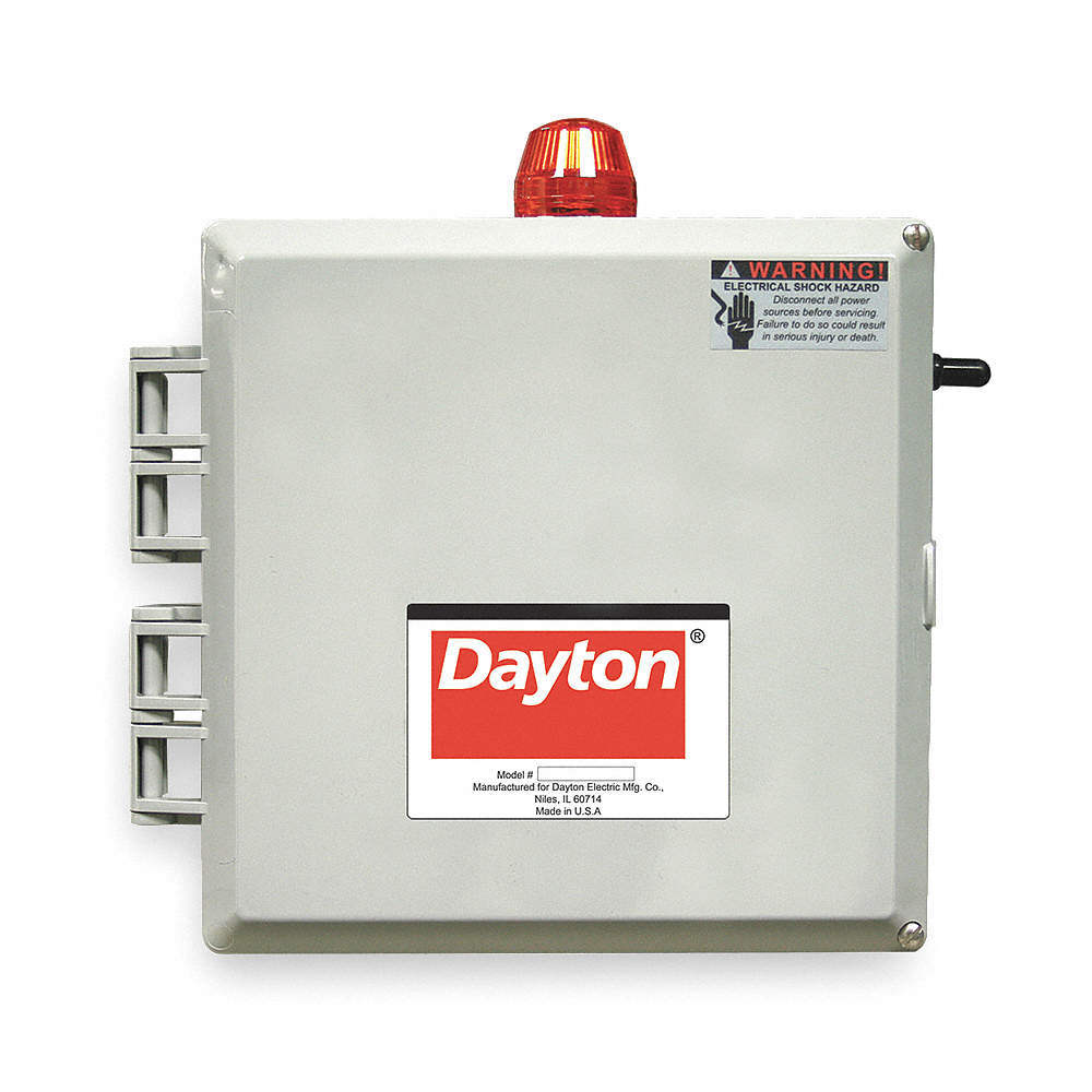 Dayton Simplex Control Panel Motor Pump Box 120 208 240v 0 Controller Wiring Diagram Zoom Out Reset Put Photo At Full Then Double Click