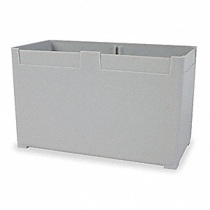 BIN PALCTIC FOR DRAWER