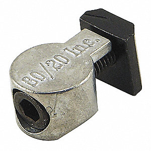 Anchor Fastener,For 10S