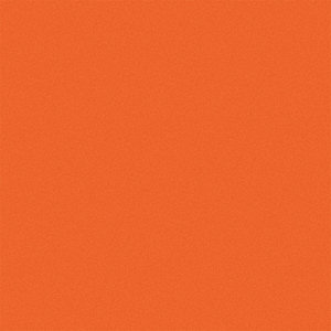 High Gloss Safety Orange Interior/Exterior Paint, 1 gal.