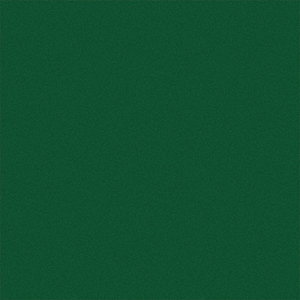 High Gloss Interior/Exterior Paint, Oil Base, Forest Green, 1 gal.