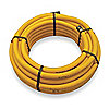 Flexible Gas Hoses