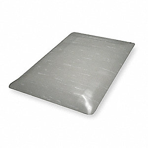 ULTRASOFT TILE-TOP AM GRAY