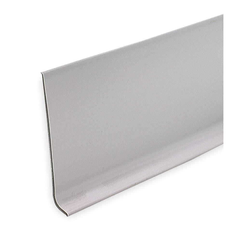 720 X 4 Pvc Vinyl Wall Base Molding