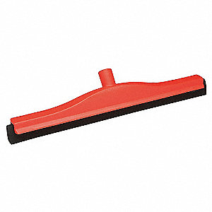 SQUEEGEE 20IN RD