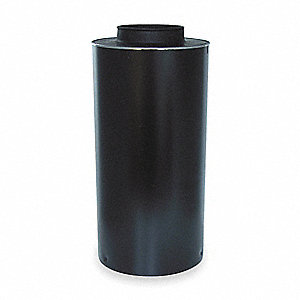 Air Filter,7-1/8 x 14-3/16 in.