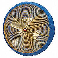 Air Handler Filters Grainger Industrial Supply
