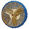 Fan Shroud Filters