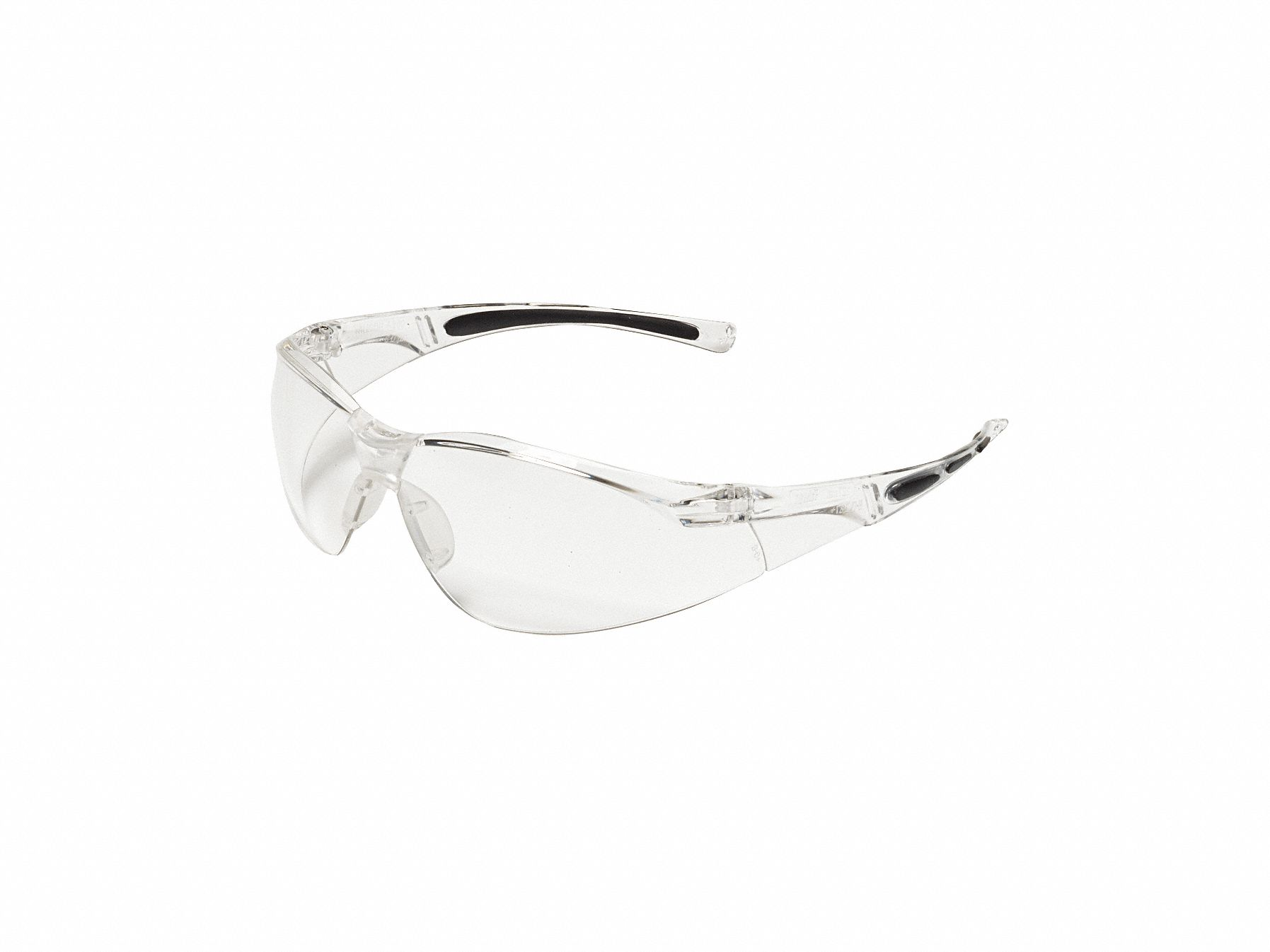 2591e01d9cdc HONEYWELL UVEX A800 Scratch-Resistant Safety Glasses