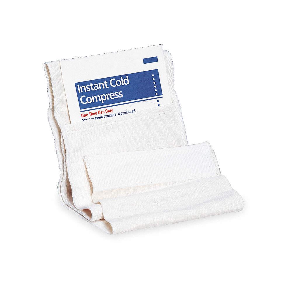 First Aid Only Elastic Bandage Wrap Bulk Non Sterile Elastic