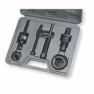 Pump Pulley Remover/Installer Set