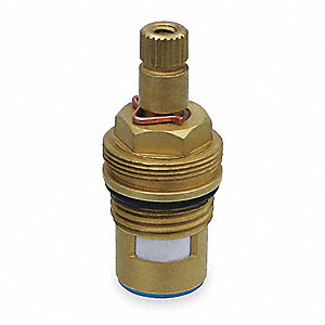 "Cold Cartridge, 2"" x 1"""