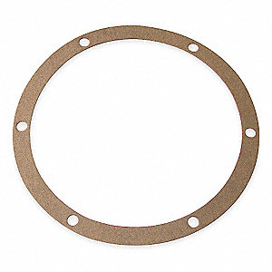 Gasket for 1P746, 1P895