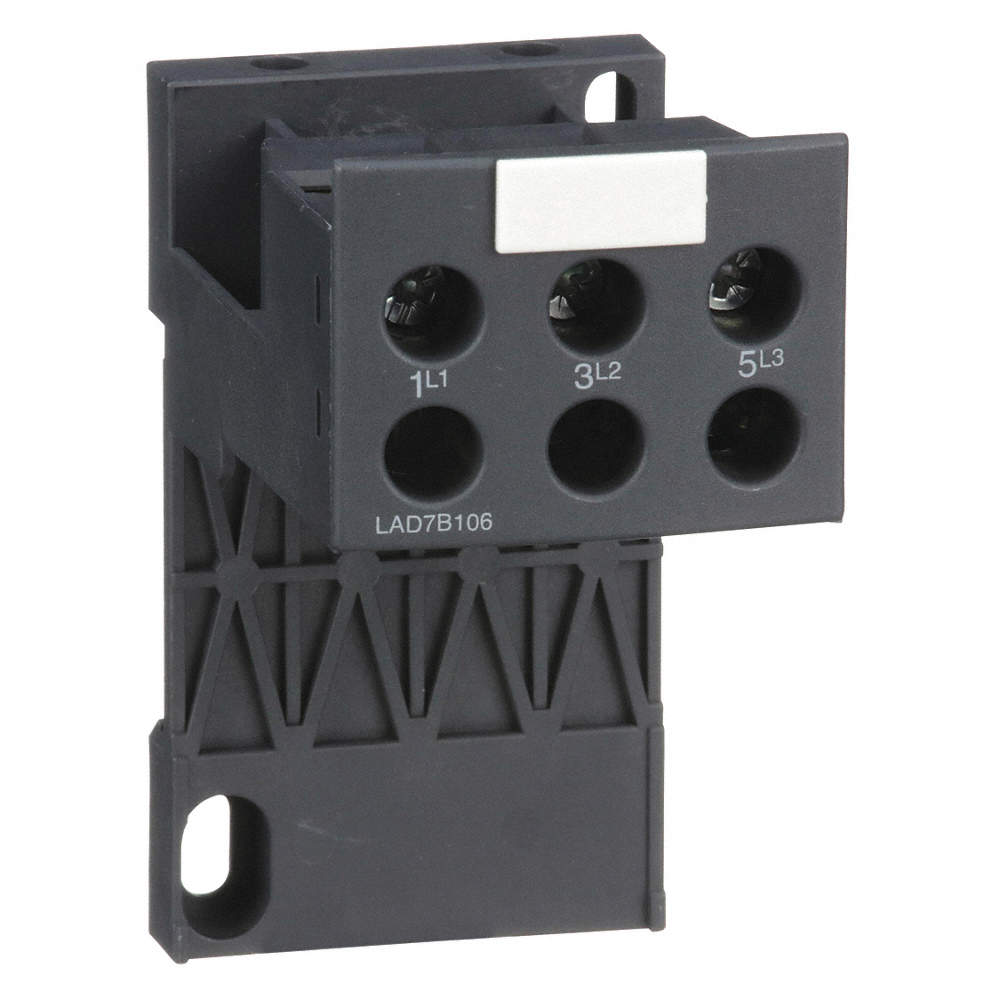 Schneider Electric Overload Relay Mounting Kit For Use With Square Electrical Zoom Out Reset Put Photo At Full Then Double Click