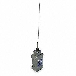 Square D Wobble Stick Hazardous Location Limit Switch