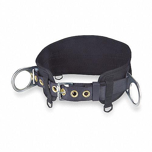 3M PROTECTA Cinturón p Cuerpo 6cac8fc06ec5