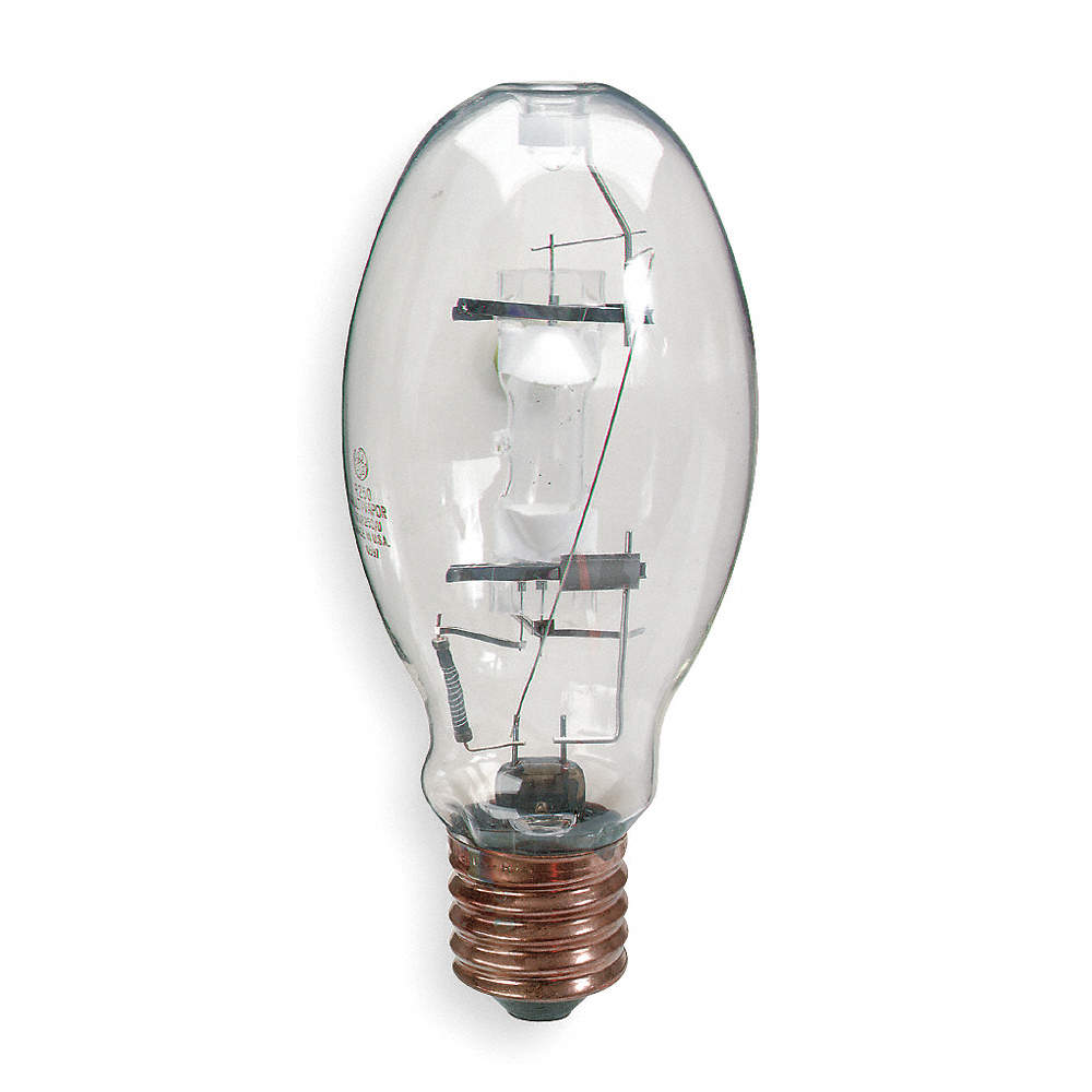 bulb hid dhgate chinafeeldo leewa w light car xenon is from lights with cars for retrofit product compatible bulbs com