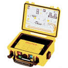 Underground Utility Locator Accessories