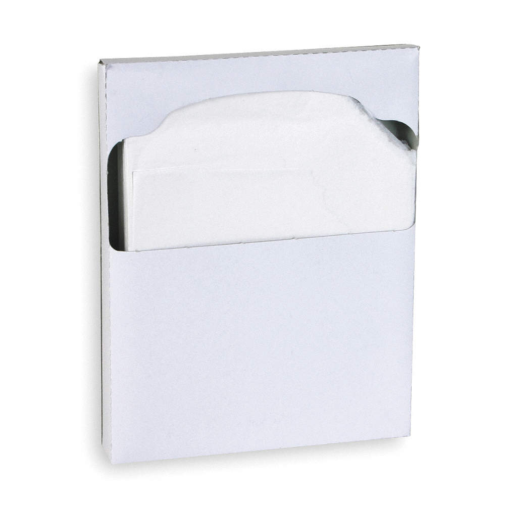 Brilliant Toilet Seat Cover 15 X 10 1 8 Number Of Sheets 200 25 Pk Caraccident5 Cool Chair Designs And Ideas Caraccident5Info