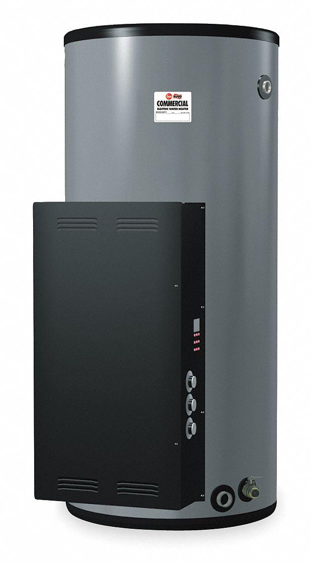 Water Heater Usa
