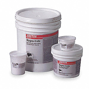 Concrete Repair,5 gal.,Pail