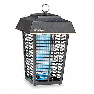 "11"" x 11"" x 17-3/4"" Residential Insect Killer"