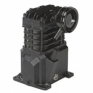 Air Compressor Pump,1 Stage