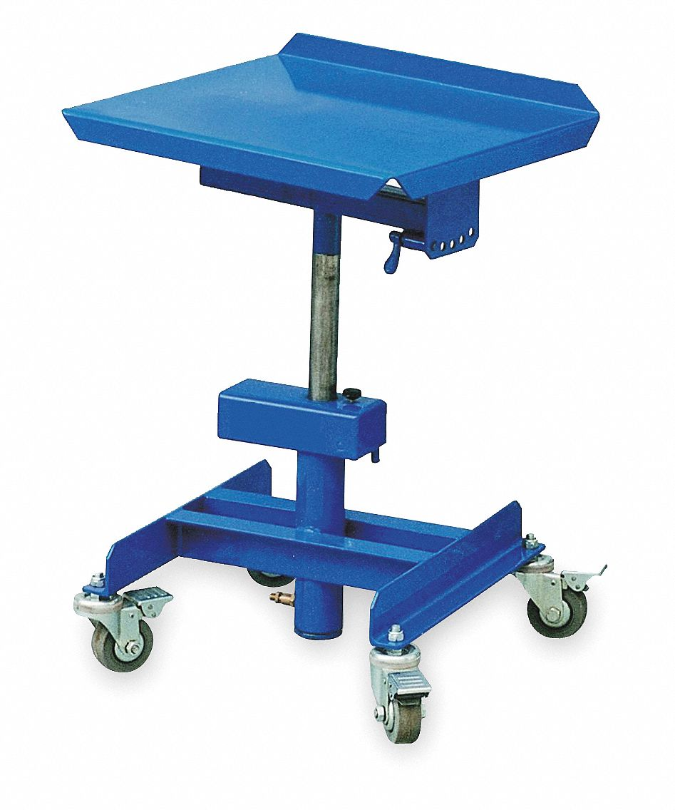 Awesome Workbenches And Accessories Material Handling Grainger Alphanode Cool Chair Designs And Ideas Alphanodeonline