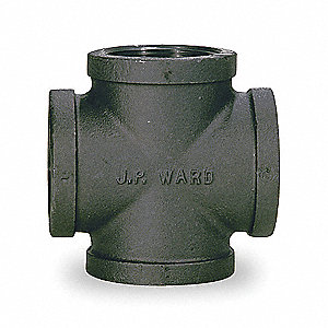 Class 150, ANSI B1 20 1 Specifications Pipe, Tubing and Fittings