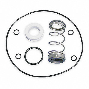 Shaft Seal Kit for 4P913 to 4P916, 4UP59 to 4UP66