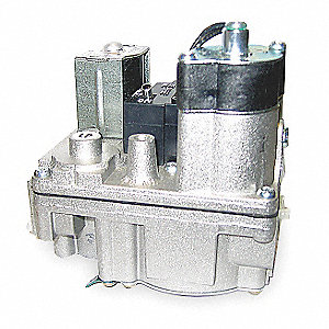 Furnace Conversion Kit&#x3b; For Use With 2WYN1, 2WXW4, 2WXW5, 2WXW6, 2WXW7, 2WXW8, 2WXW9, 2WXX1, 2WXX2,
