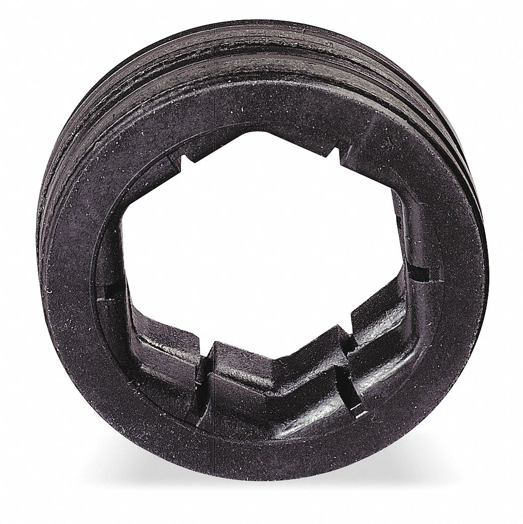 Motor Mounting Rings