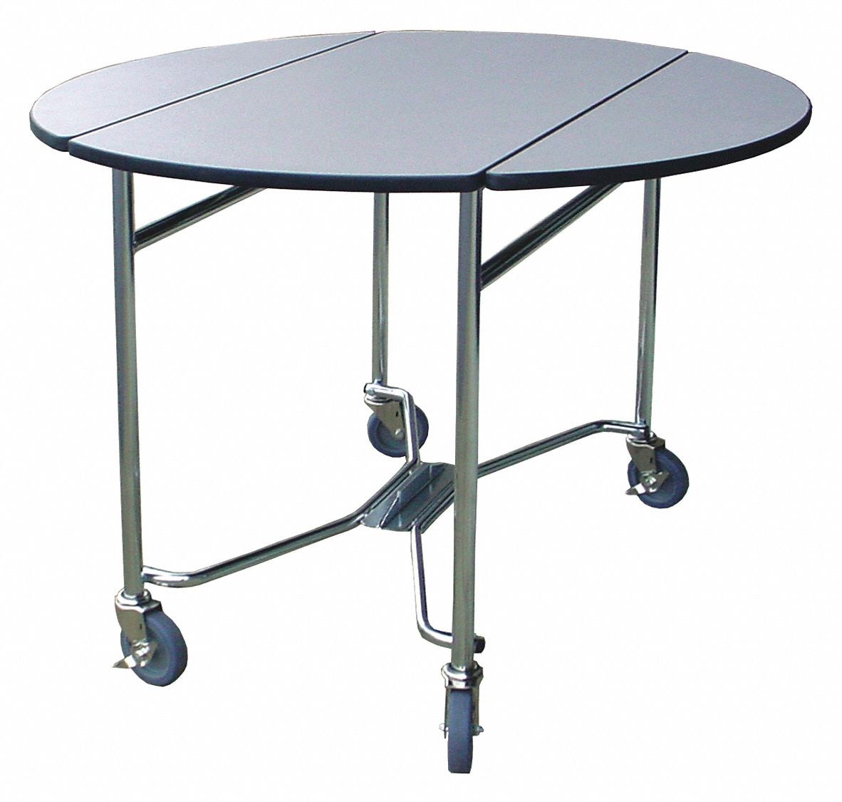Room Service Table Carts