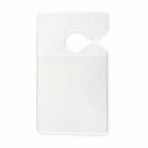 Vehicle ID Card Holder,PK5