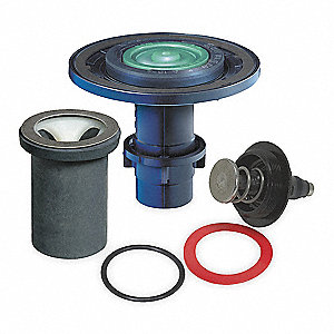 Performance Kit 1.0 GPF, For Use With Royal and Regal Flush Valves