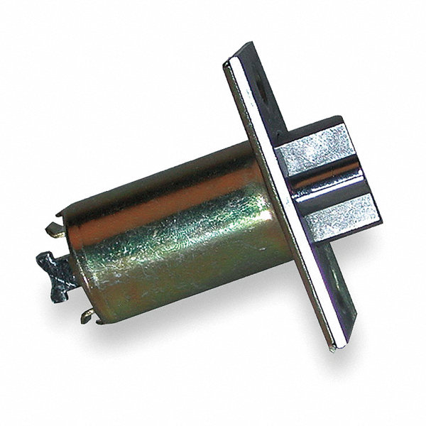 schlage satin chrome replacement deadlatch backset 2 3 4