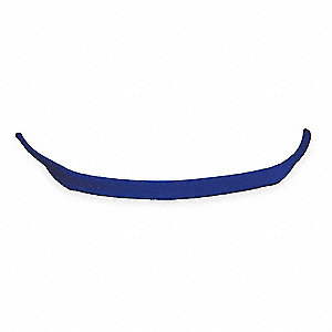 Eyewear Retainer,Blue,15-1/8""